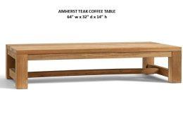 phf2016-amherst-teak-coffee-table