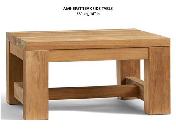 phf2016-amherst-teak-side-tble
