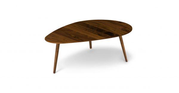 phf2016-amoeba-coffee-table