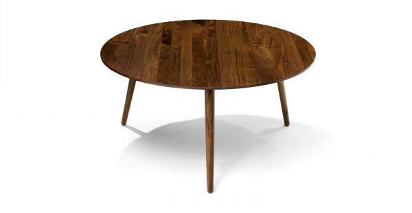 phf2016-amoeba-round-coffee-table