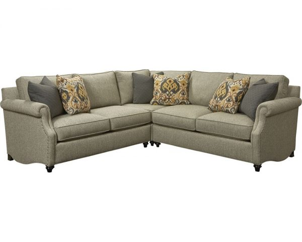 phf2016-ancil-sectional-custom-t114c-sect