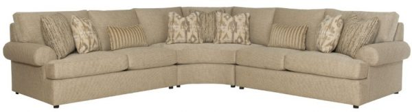 phf2016-andrew-sectional-sofa