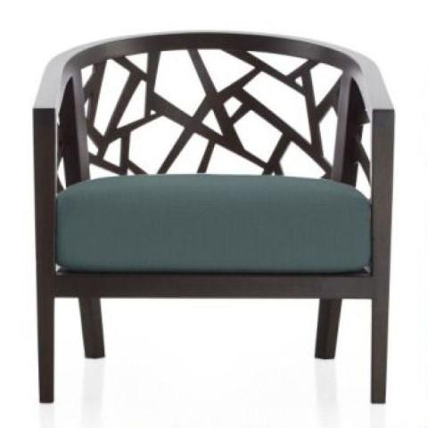 phf2016-ankara-chair-with-cushion