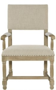 phf2016-antiquarian-arm-chair