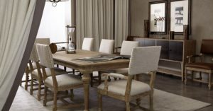 phf2016-antiquarian-dining-room-set
