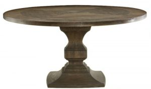 phf2016-antiquarian-round-dining-table-top-and-pedestal-dining-table-base