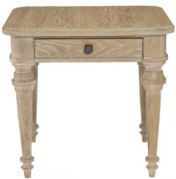 phf2016-antiquarian-square-end-table