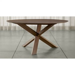 phf2016-apex-64-round-dining-table