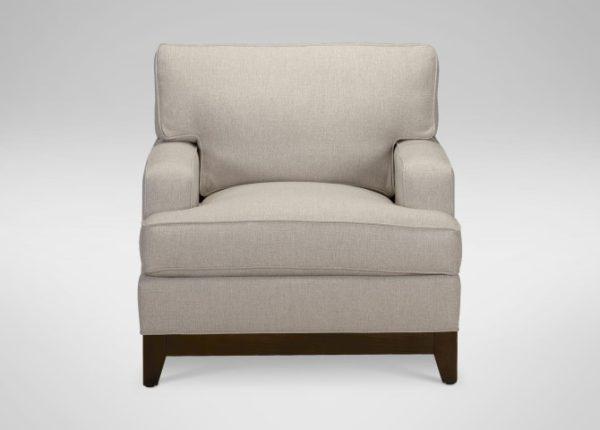 phf2016-arcata-chair