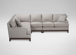 phf2016-arcata-four-piece-sectional
