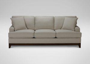 phf2016-arcata-sofa