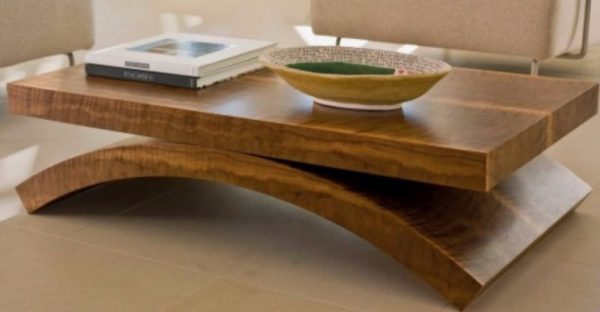 phf2016-arch-coffee-table