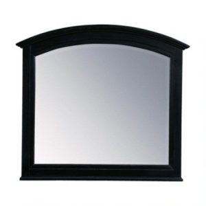 phf2016-arched-mirror