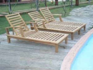 phf2016-arenal-chaise-loungeteak-outdoor