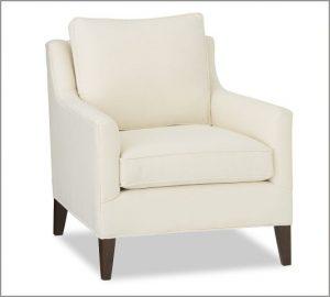 phf2016-arlington-armchair