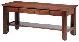 phf2016-arlington-coffee-table