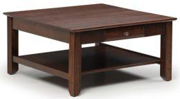 phf2016-arlington-square-coffee-table