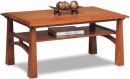 phf2016-artesa-coffee-table