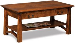 phf2016-artesa-coffee-table-w-drawer