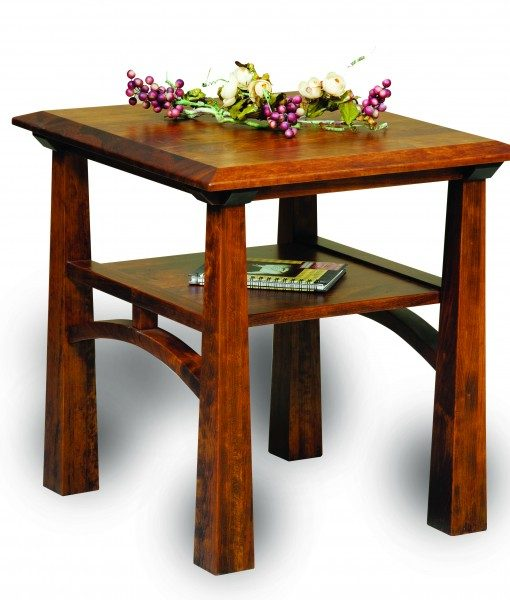 phf2016-artesa-end-table