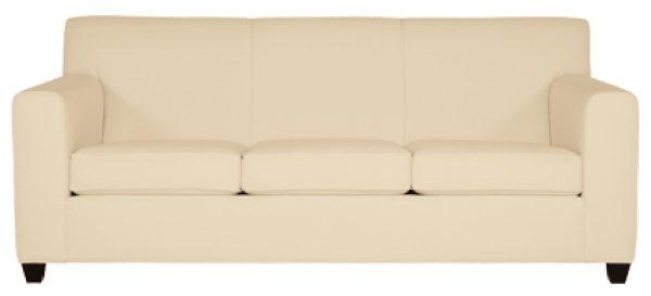 phf2016-arthur-sofa
