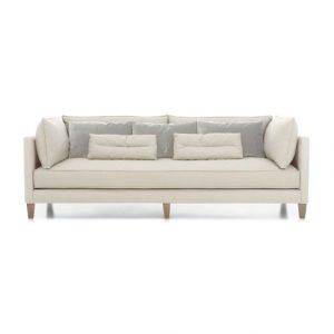 phf2016-asana-sofa