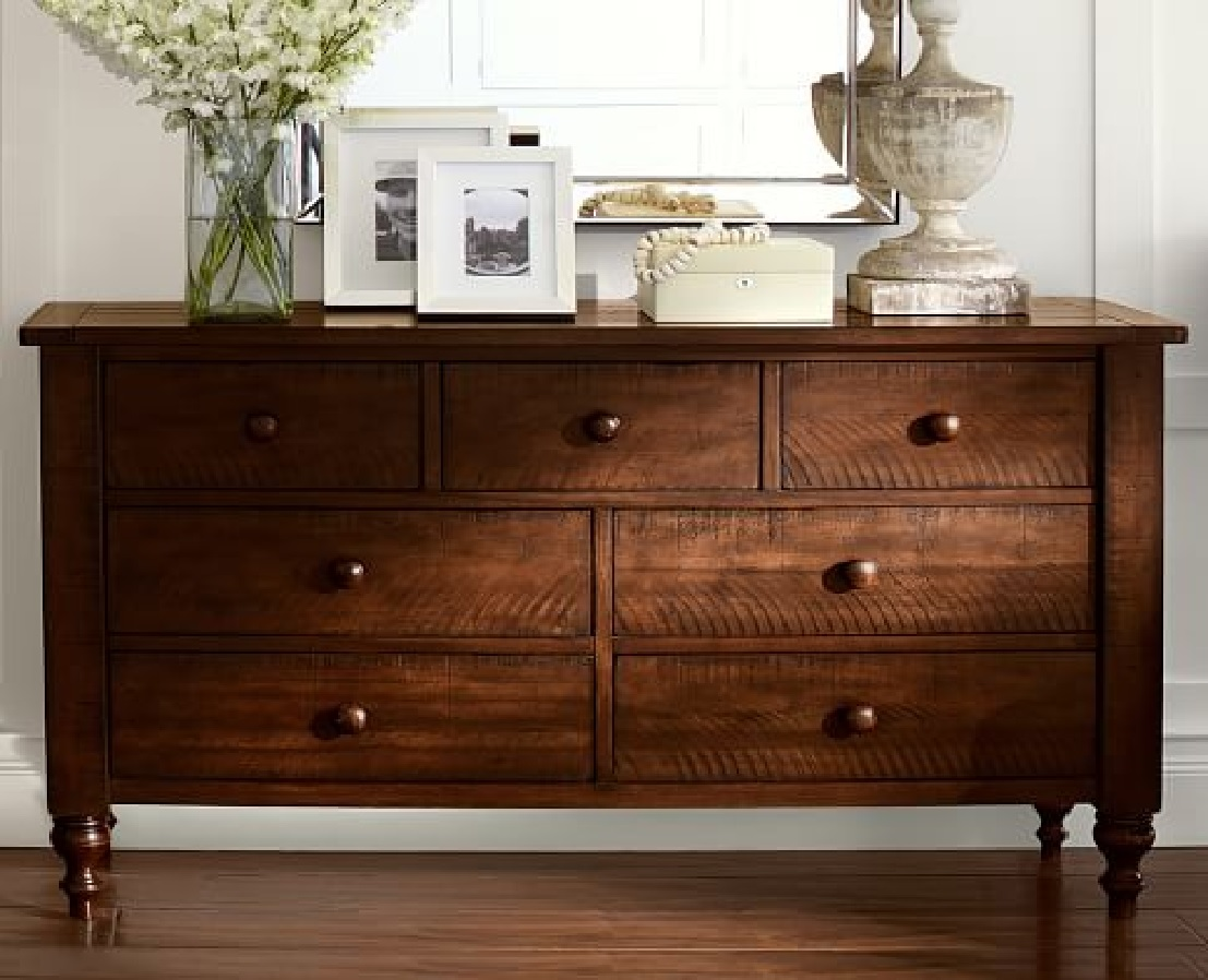 Ashby Entryway Chest Of Drawers Costa Rican Furniture