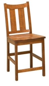 phf2016-aspen-bar-stool-l4155