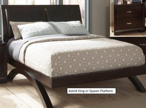 phf2016-astrid-king-and-queen-platform-bed