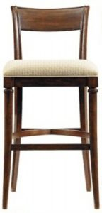 phf2016-avalon-heights-tempo-low-back-bar-stool