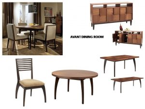 phf2016-avant-dining-collection