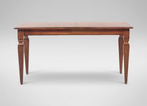 phf2016-avery-small-dining-table-38w-x-62l-x-30h