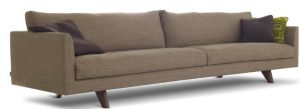 phf2016-axel-4-seat-sofa