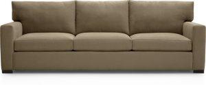 phf2016-axis-ii-105in-3-seat-sofa