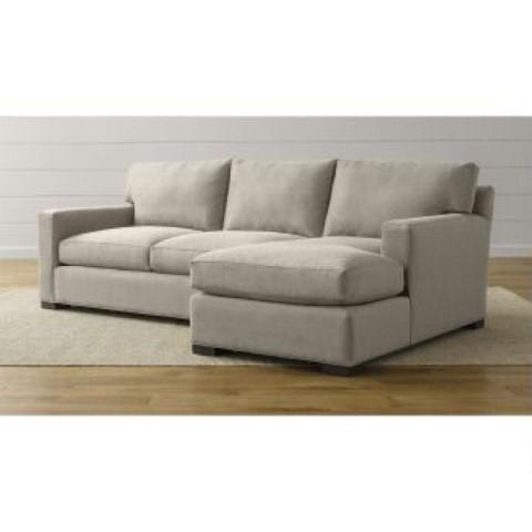 phf2016-axis-ii-2-piece-sectional-sofa-r