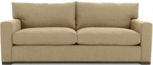 phf2016-axis-ii-2-seat-sofa