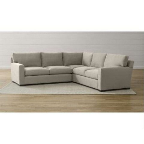 phf2016-axis-ii-3-piece-sectional-sofa