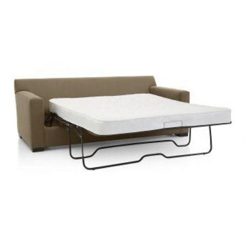 phf2016-axis-ii-3-seat-full-sleeper-sofa