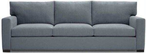 phf2016-axis-ii-3-seat-grande-sofa