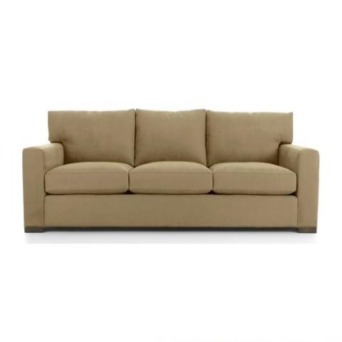 phf2016-axis-ii-3-seat-sofa