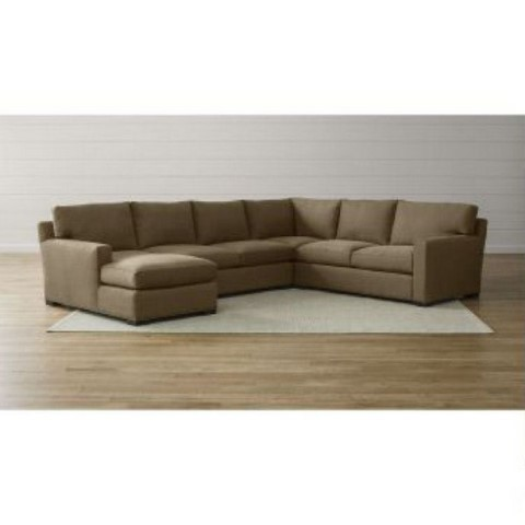 phf2016-axis-ii-4-piece-sectional