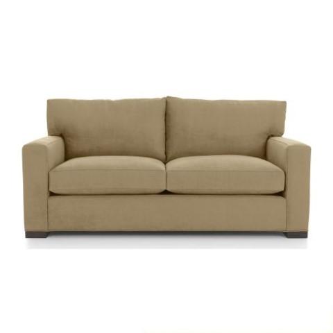 phf2016-axis-ii-apartment-sofa