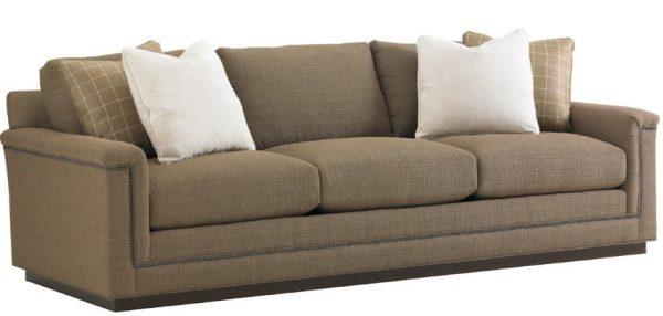 phf2016-balance-sofa