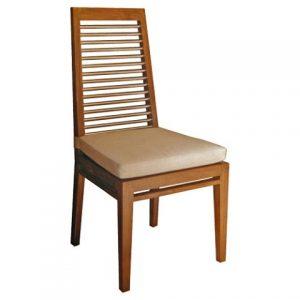 phf2016-basic-chair