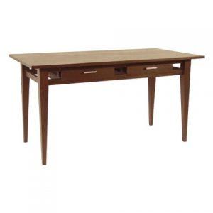 phf2016-basic-desk