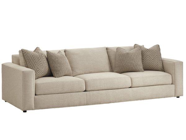 phf2016-bellvue-sofa
