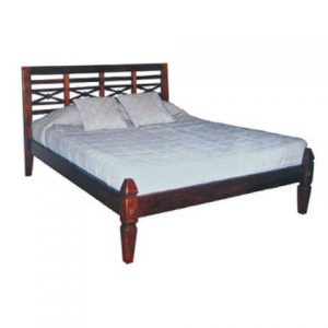 phf2016-bench-bed-standard