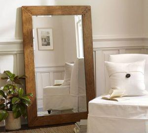 phf2016-benchwright-floor-mirror-1
