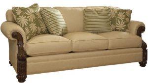 phf2016-benoa-harbour-sofa