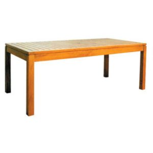 phf2016-bevel-rectangular-table